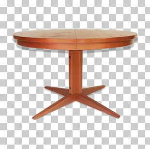 Table Dining Room Furniture Matbord PNG