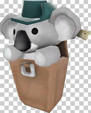 Team Fortress 2 Koala Marsupial Team Fortress Classic Keyword Tool PNG