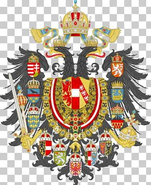 Austrian Empire Austria-Hungary Austro-Hungarian Compromise Of 1867 Kingdom Of Hungary PNG