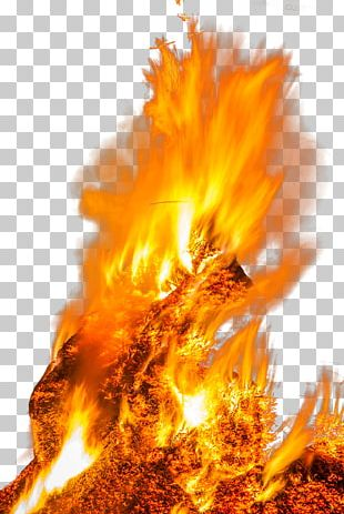 Flame War PNG