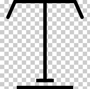 Formatted Text Computer Icons Underline Font PNG