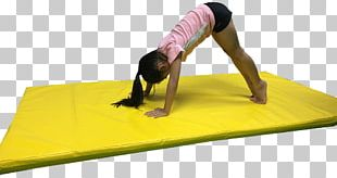 Mat Gymnastics Fitness Centre Sporting Goods Physical Education PNG