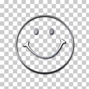 Smiley Desktop Emoticon Computer Icons PNG