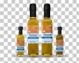 FODMAP Vegetable Oil Food Diet Olive Oil PNG