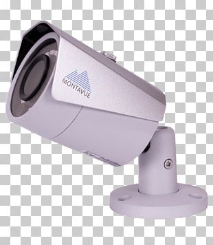 High Efficiency Video Coding IP Camera Network Video Recorder 4K Resolution Closed-circuit Television PNG