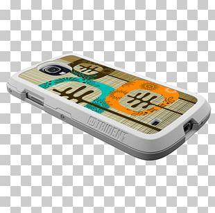 IPhone 5s Apple Aegis Mobile Phones PNG