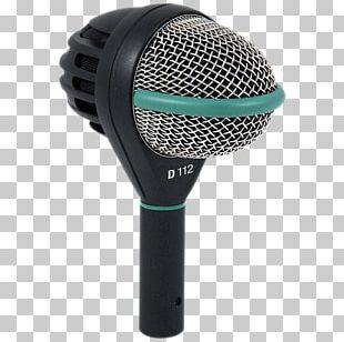 Microphone Shure SM57 AKG C518 ML Bass Drums Audio PNG