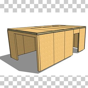 Polyurethane Structural Insulated Panel Carport Garage Kit Putty PNG