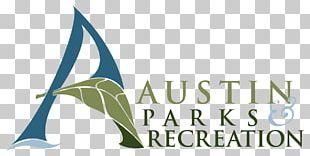 Zilker Park Patterson Park Austin Parks And Recreation Department Pease Park PNG