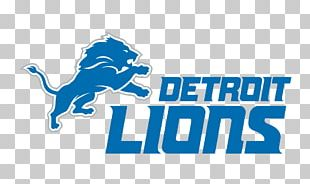 Detroit Lions Ford Field Arizona Cardinals Washington Redskins NFL PNG