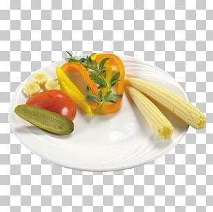 Fruit Salad Bell Pepper Vegetable PNG