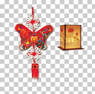 Paper Lamp Google S Search Engine PNG