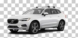 2017 Volvo XC60 Car 2018 Volvo S90 2018 Volvo XC60 T5 Momentum PNG