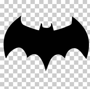 Batman: The Telltale Series The Wolf Among Us The Walking Dead Batman: The Enemy Within PNG