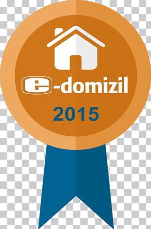 Organization Logo E-domizil Human Behavior PNG