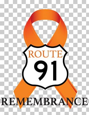 Route 91 Harvest Brand Graphic Design Logo PNG