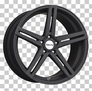 Car Wheel Fiat Discount Tire PNG