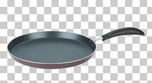 Crêpe Frying Pan Non-stick Surface Pancake Crepe Maker PNG