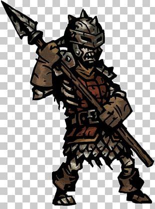 Darkest Dungeon Soldier Dungeon Crawl Skeleton Bone PNG