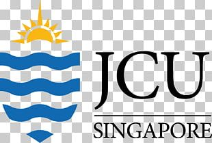 James Cook University Singapore Master's Degree Education PNG