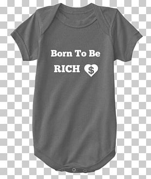T-shirt Hoodie Baby & Toddler One-Pieces Infant Bodysuit PNG