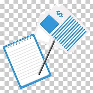 Web Design Web Page Internet PNG