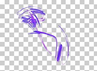 Desktop Font PNG