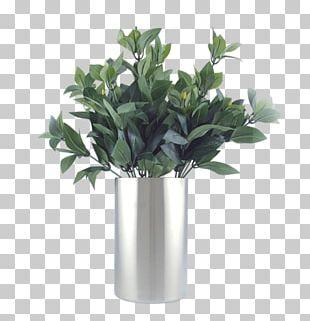 Vase Interior Design Services PNG