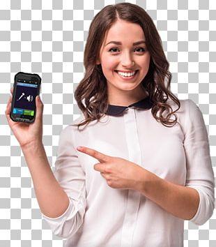 Business Mobile Phones Souq.com Smyths PNG