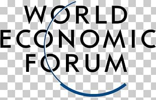 World Economic Forum Davos Global Risks Report World Economy Global Shapers PNG