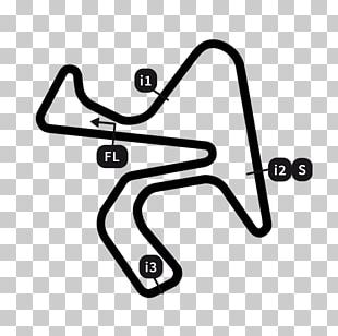 MotoGP Moto3 Red Bull Grand Prix Of The Americas Moto2 Circuit Of The Americas PNG