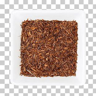 Nilgiri Tea Rooibos Caffeine Cyclopia PNG