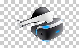 PlayStation VR HTC Vive PlayStation Camera Gran Turismo Sport PNG