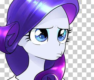 Rarity Pony Twilight Sparkle Rainbow Dash Applejack PNG