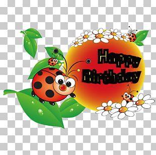 Birthday Cake Greeting Card Birthday Card Wish PNG
