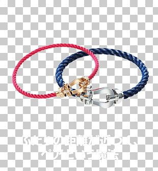 Body Jewellery Bracelet Clothing Accessories Jewelry Design PNG