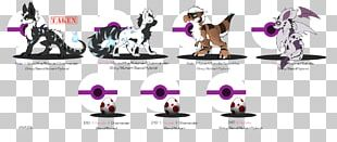 Horse Animal Figurine Action & Toy Figures Cartoon PNG