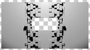 Monochrome Photography Monochrome Photography Pattern PNG