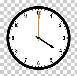 Clock Face Digital Clock Westminster Quarters Time PNG