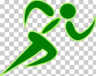 Fun Run Running 10K Run Racing 5K Run PNG