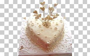 Sachertorte Birthday Cake Sugar Cake Petit Four PNG