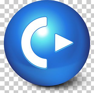 Symbol Trademark Sphere PNG