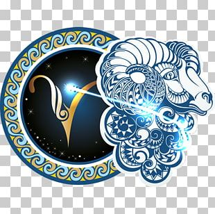 Zodiac: Aries Zodiac: Aries Astrological Sign Astrology PNG