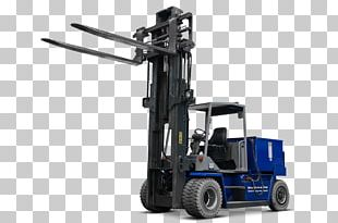 Car Transport Motor Vehicle Machine Forklift PNG