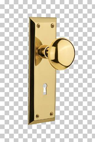 Door Handle Door Furniture Mortise Lock Builders Hardware PNG