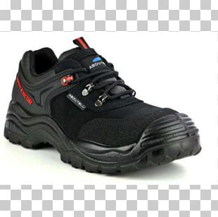 Footwear Shoe The North Face Gore-Tex Suede PNG