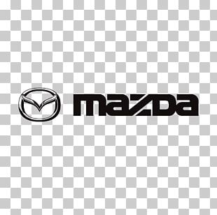 Mazda MX-5 Formula Car Challenge Mazda CX-5 PNG