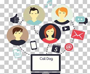 Digital Marketing Social Media Influencer Marketing Brand PNG