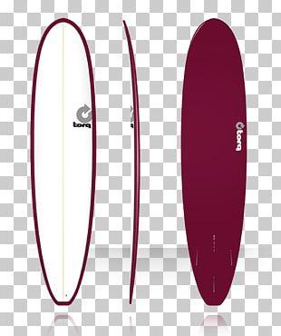 Surfboard Surfing Sporting Goods Longboard MINI PNG
