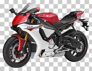 Yamaha YZF-R1 Yamaha Motor Company EICMA Motorcycle Yamaha Tracer 900 PNG